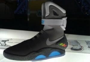 back to the future day nike air mags